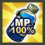 HQ Shop Item 215680.png