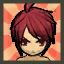HQ Shop ElSword Cash Hair310A.png