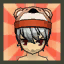 HQ Shop ElSword Cash Hair470A.png