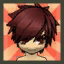 HQ Shop Elsword Cash Hair590.png