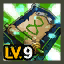 HQ Shop Item 270856.png