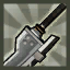HQ Shop Raven RBM Ed Weapon100 MF E.png