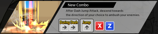 STr Combo2.png
