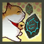 HQ Shop Item 550218.png