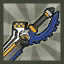 HQ Shop Raven Cash Weapon280.png