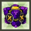 HQ Shop Item 160775.png
