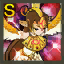 HQ Shop Item 78872.png