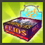 HQ Shop Item 78934.png