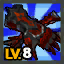 HQ Shop Lu BossRaid Elite Weapon01A.png