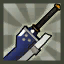HQ Shop Raven RRF Ed Weapon120 E.png