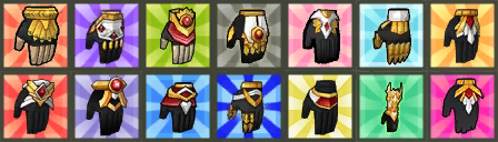 GoldFalconGloves.png