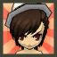 HQ Shop Elsword Cash Hair630A A.png