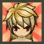 HQ Shop Elsword Cash Hair700A.png