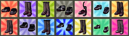 Tanatos Foot.png