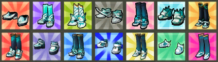 Denipshoes.png
