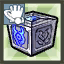 S-5Cube7.png