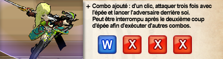 NWCombos1FR.png