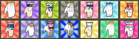 Butlermaid gloves.png