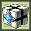 HQ Shop Item 161195.png