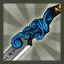HQ Shop Raven Cash Weapon150A.png