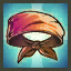 HQ Shop Item 109972.png