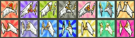 ArchAngelWings.png