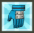 RoyalCannoneerGloves1.png