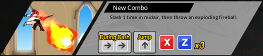 BHcombo4.png