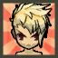 HQ Shop ElSword Cash Hair390.png