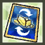 HQ Shop Item 280943.png