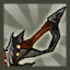 HQ Shop Raven RRF Cash Weapon.png