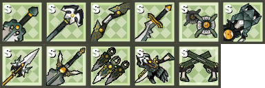 HQ Shop Top Besma Weapon Elite Lv7.png