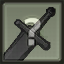 Unknown Weapon2.png
