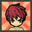 HQ Shop ElSword Cash Hair220.png