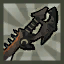 HQ Shop Raven Cash Weapon210.png
