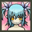 Mesh Eve Cash TW Hair10A.png