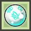 HQ Shop Item 100002556.png