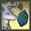 HQ Shop Item 550122.png