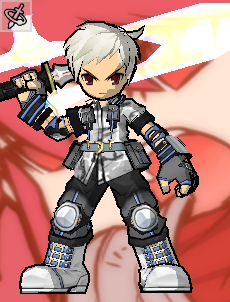 MilitaryCost Elsword.png