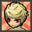 HQ Shop Elsword Cash Hair520A.png