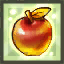 HQ Shop Item 78928.png