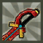 HQ Shop Raven Cash Weapon510.png