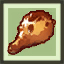Spicy Fried Chicken.png