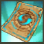 HQ Shop Item 131413.png