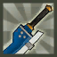 HQ Shop Raven Ed Weapon100 Elite.png