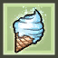 IceCream.png
