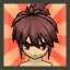 HQ Shop Elsword Cash Hair400.png