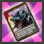 HQ Shop Item 78922.png