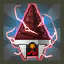 HQ Shop Item 117434.png