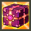 HQ Shop Item 160774.png
